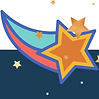 star(4).png