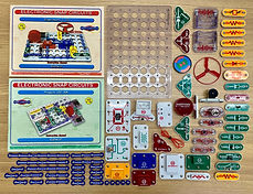 MAPL_Snap_Circuits_Extreme.jpg