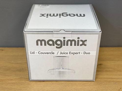Tapa Magimix 3200XL