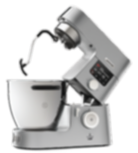 kisspng-food-processor-kitchen-electrolu