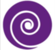 Logo Mix & Ko