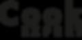 Magimix_cook expert_robot cuiseur_logo n