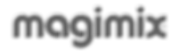 logo%20magimix_edited.png