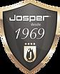 escut_josper_es.png