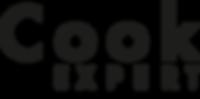 Magimix_cook expert_robot cuiseur_logo.p