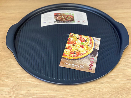 Piedra para hornear pizza Emile Henry