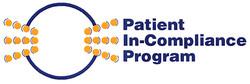 Patience Complianc Programe