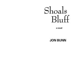 Shoals Buff*4.jpg