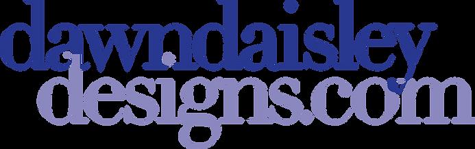 ddd logo.com_final.png