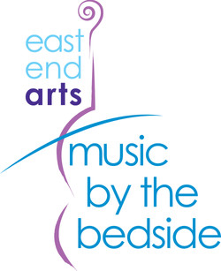 musicbybedside.final