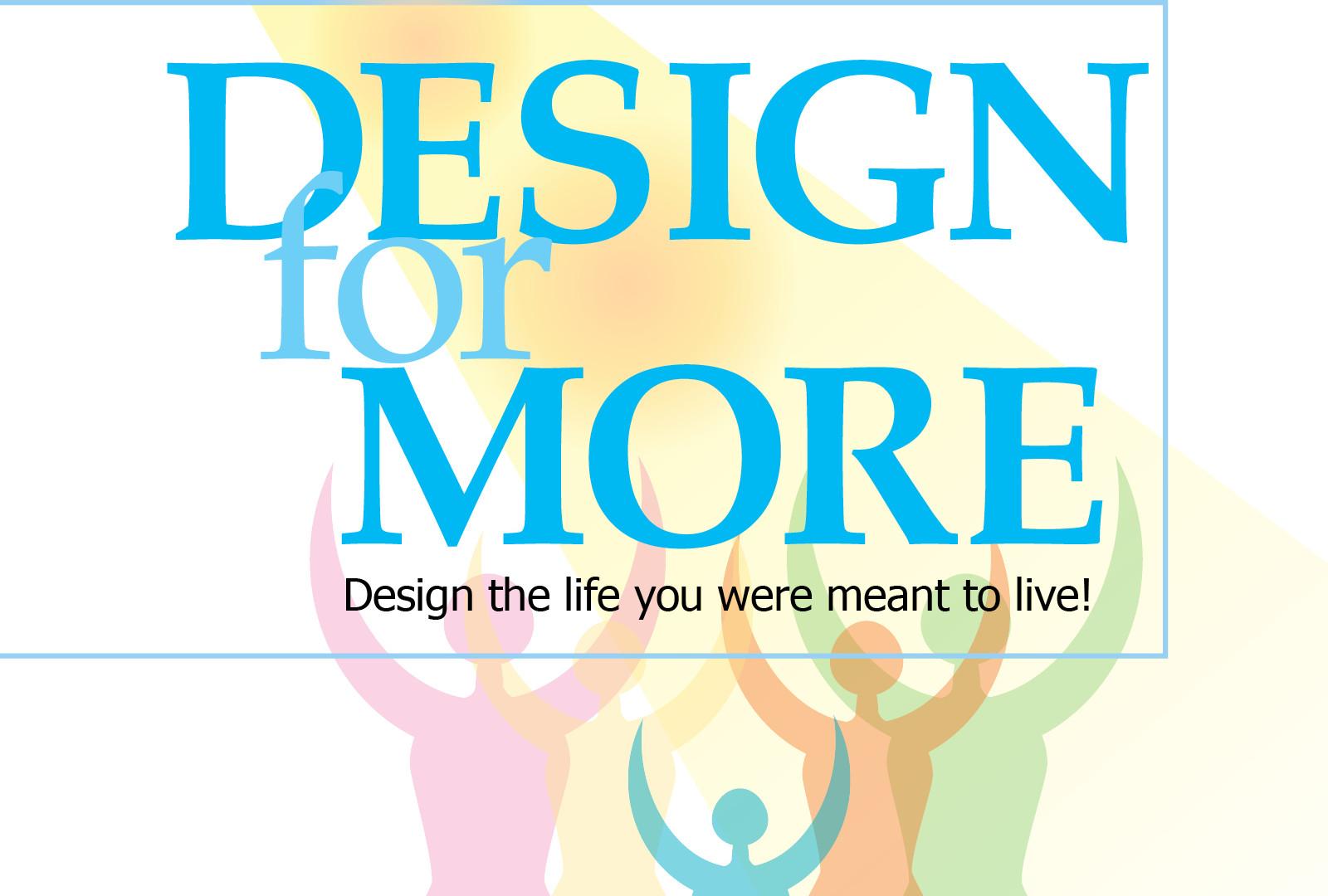 Design for Living.2.jpg