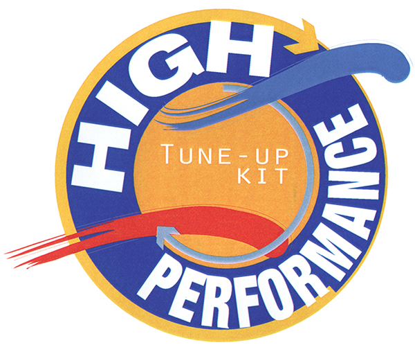 HighPerform