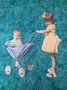 Sister Stroller 14x16 (2).JPG
