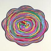 Round About 300 Louise Schiele.jpg