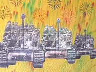 Remnants of War 300 dpi.jpg