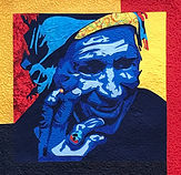 Keith Richards Rolling Stone.jpg