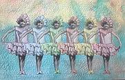 Rainbow Girls 14x24.jpg