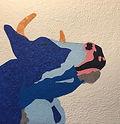 Blue Moo 18x18.jpg
