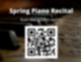 Spring Piano Recital.png