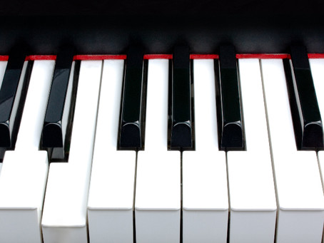 Why Learn Piano