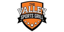 VALLEY GRILL.jpg