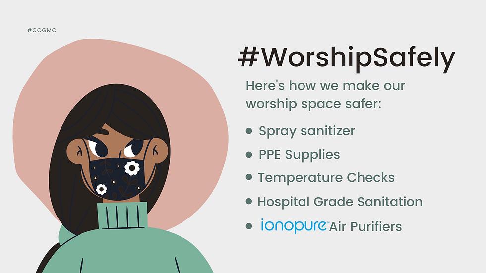 All Safe Worship Protocols.png