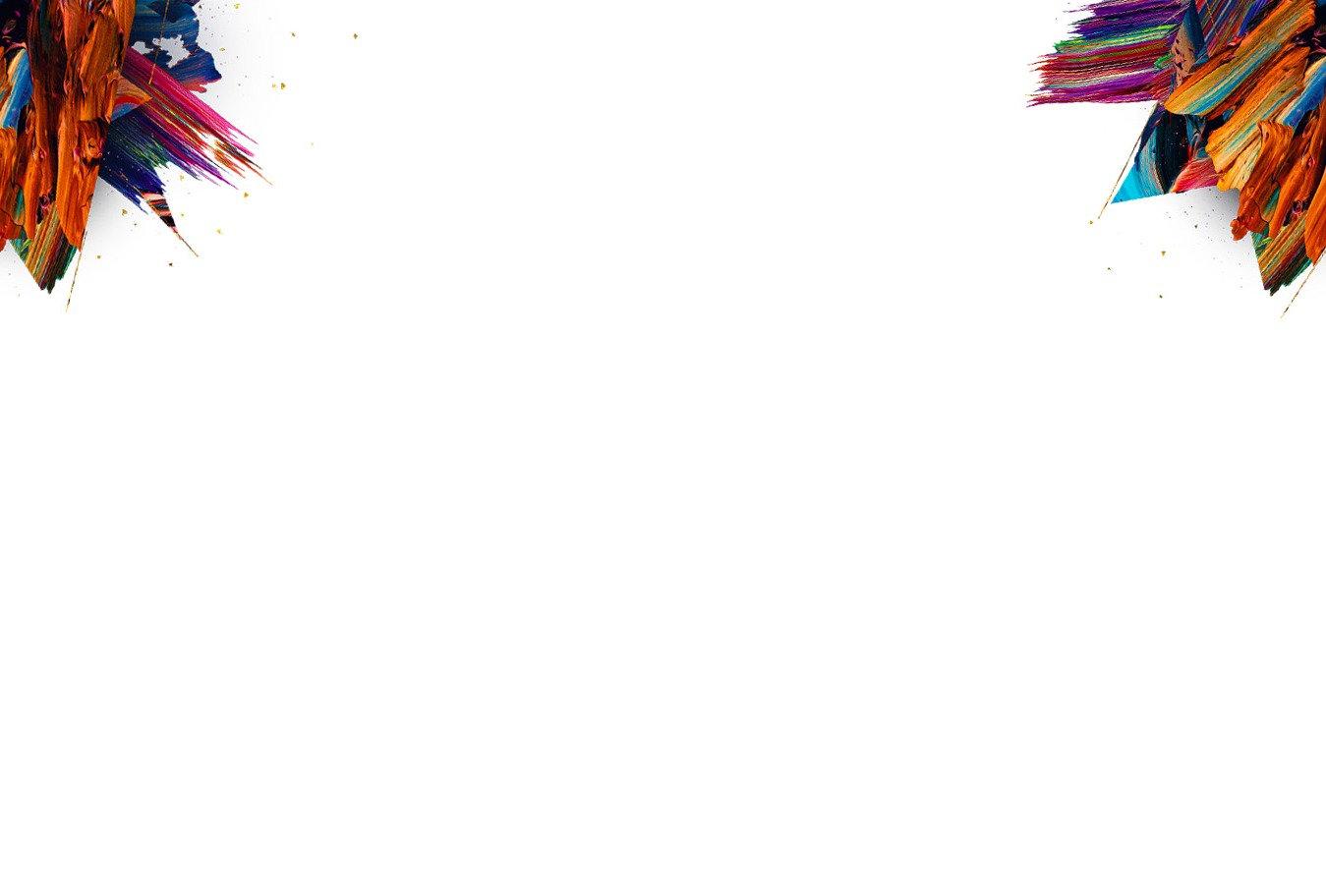CMU_Ultimate-Easter-Kit_Large-Invite-Bac