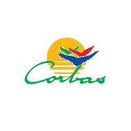 Ville de Corbas