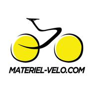 Materiel Velo.com