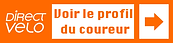 bouton.png