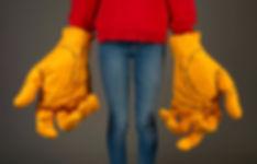 big hands 14.jpg