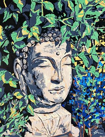 zen paradise 2.png