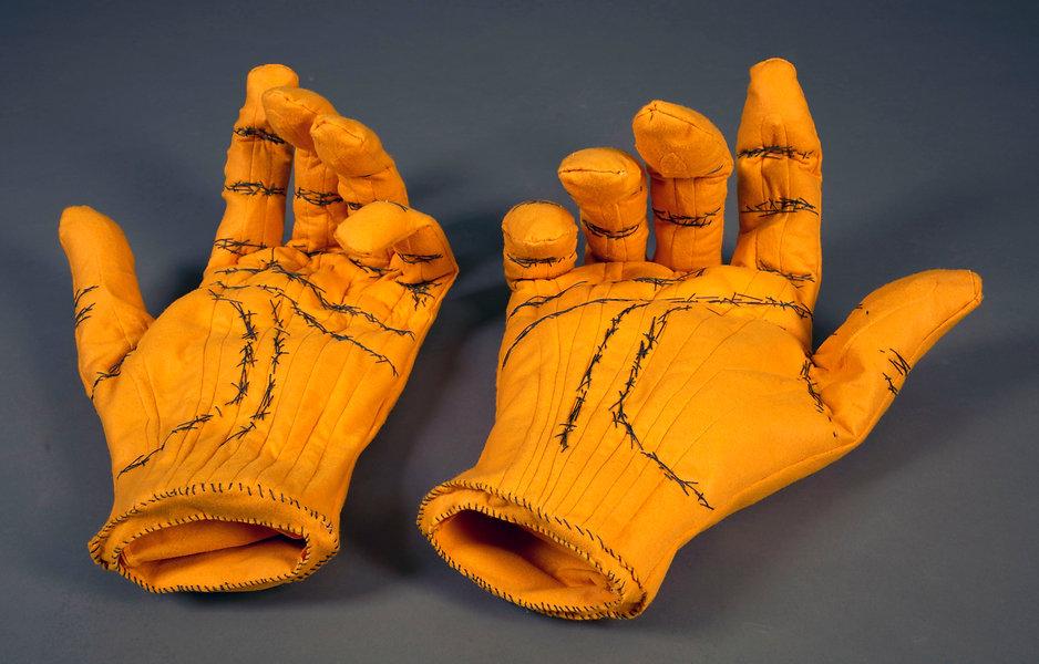 big hands 12.jpg