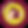 logo-2-web.png