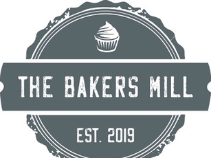 The bakers Mill