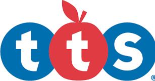 TTS group European rebrand
