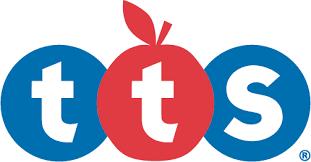 TTS Group