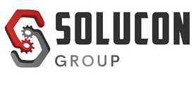 LOGO%20SOLUCON%20GROUP_edited.png