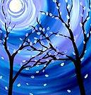 Winter-Trees-in-Moonlight-TR072.jpg