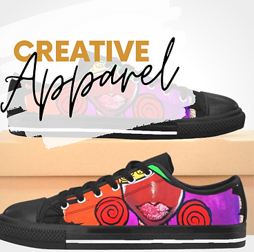 creative apparel.png