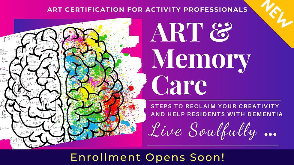 Art Memory Care header.png