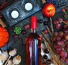 wine-3678885_1920.jpg