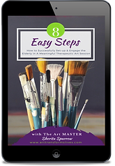 7 Easy Steps How to Successfully Set-up