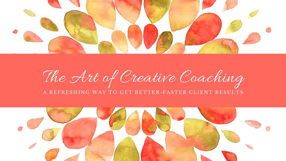 The Art of Creative Coaching Logo.png