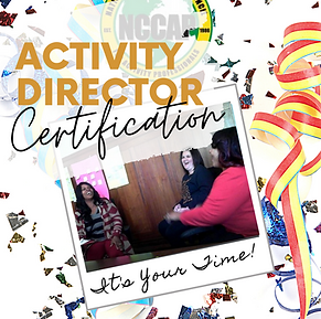 activity director.png