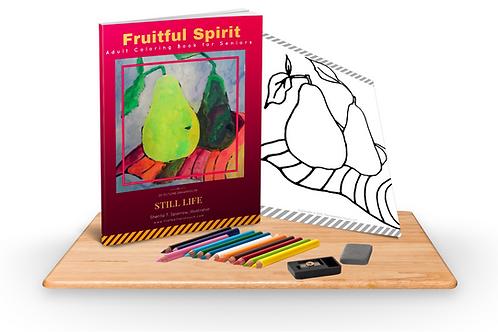 Fruitful Spirit