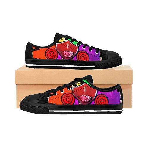 I AM - Women's Sneakers