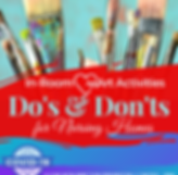 Do's & Don'ts In-Room Art Activity.png