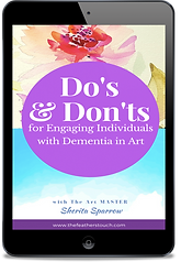 do and dont1.png