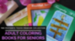 coloring book banner2_edited.jpg